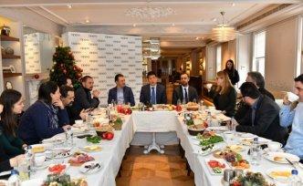 Oppo 2020'de Türkiye'ye yatırımlarını sürdürecek