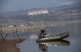 ASOF Türkiye 2020 Sportif Sazan Balığı Yakalama Yarışması'na doğru