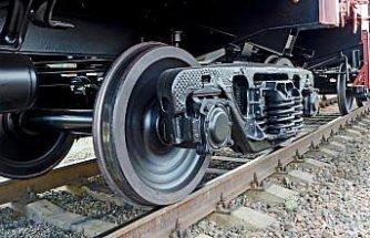 KARDEMİR monoblok demir yolu tekerleği üretecek