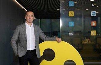 BiP'in Türkiye dışındaki yeni kullanıcı sayısı 8 milyona yaklaştı