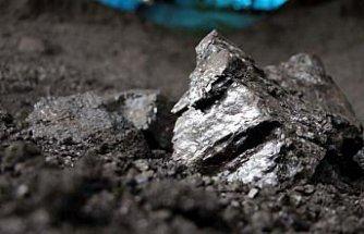 Taş kömürü satışından yılın ilk yarısında 186 milyon 157 bin lira gelir elde edildi