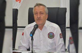 Petlas 2021 Türkiye Off-Road Şampiyonası 4. ayağı Sinop'ta yapılacak