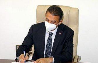 Sanayi ve Teknoloji Bakanlığınca Sinop'ta 3 projeye 2,8 milyon lira destek verilecek