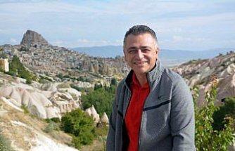 UNESCO Turkey Photo Safari'nin Safranbolu etabını kazananlar belirlendi