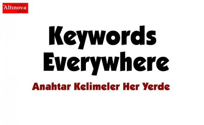 What Other Keyword Research Tool Can We Use Since 'Keywords Everywhere' Is No Longer Free