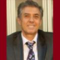 Dr. Halit SUİÇMEZ