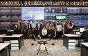 Turkcell, GSMA çalıştayına ev sahipliği yaptı