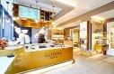 Yıldız Holding, Godiva'nın 4 ülkedeki haklarını...