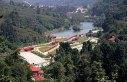 Sera Gölü yerli ve yabancı turistleri bekliyor