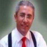 Ahmet Fidan