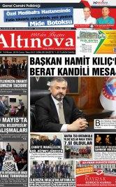 Samsun Bafra Haberleri | Samsun Haberleri - Haber, Haberler - 19.04.2019 Manşeti