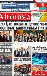 Samsun Bafra Haberleri | Samsun Haberleri - Haber, Haberler - 04.05.2019 Manşeti
