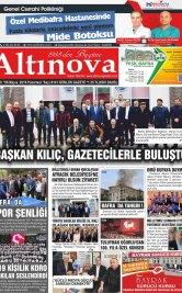 Samsun Bafra Haberleri | Samsun Haberleri - Haber, Haberler - 06.05.2019 Manşeti