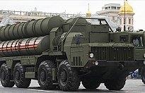 Rusya S-400'lerin teslimatına 'yüzde 99' hazır
