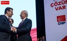 CHP Genel Başkanı Kılıçdaroğlu: İstanbul'u yönetmek için irade, bilgi ve deneyim lazım