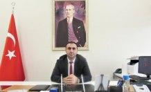 Kavak'ta kan bağışı kampanyası düzenlenecek