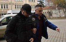 Sahte kimliği iç çamaşırına gizlerken yakalanan FETÖ şüphelisi tutuklandı