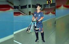 Anadolu Yıldızlar Ligi Salon Hokeyi Türkiye Şampiyonası