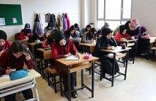 Öğrencilerin kaleminden Afrika'ya