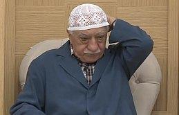 FETÖ elebaşı Gülen'in iadesi yeniden gündemde