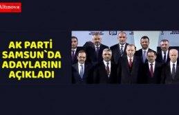 Cumhurbaşkanı Erdoğan: Türkiye ne zaman yükselişe geçmişse önüne hep tuzaklar döşenmiştir