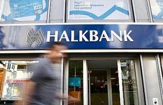 Halkbank'tan esnaf ve sanatkara 22 milyar lira...