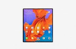 Huawei Mate X dünyanın ilk 5G CE sertifikasyonunu...