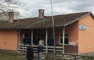 Samsun'da bıçaklı kavga: 1 yaralı