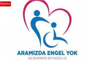 GÖGSE / 2 ARAMIZDA ENGEL YOK PROJESİ KAPANIŞ PROGRAMI