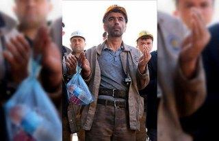 Zonguldak'taki grizu faciasının 9. yılı