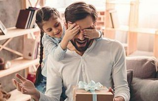 Babalar Günü dolayısıyla oyun konsolu satışları...