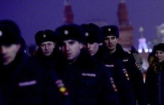 Türkiye Rus polisinin tatil yapabileceği ülkeler...