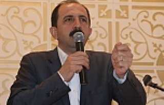 Göksel, Kayseri'deki Saldırıyı Kınadı