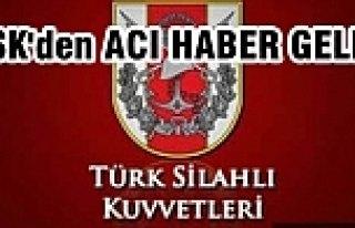 Kayseri'deki Bombalı Saldırıda 13 Asker Şehit,...