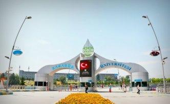 KBÜ'ye EAQUALS akreditasyonu