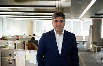 Netaş ION Platformunda IoT projeleri 5G hızında geliştirme imkanı