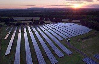 Taşköprü Belediyesi, kendi enerjisini üretecek