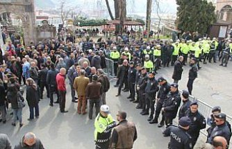 CHP'nin itirazı Cumhur İttifakı'nın oylarını artırdı