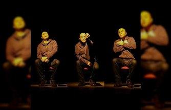 OMÜ'de eski ve yeni oyuncular sahnede buluşacak