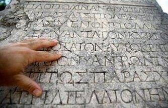 Düzce'nin antik tarihi, bölge turizmini canlandıracak