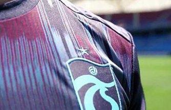 Trabzonspor'dan