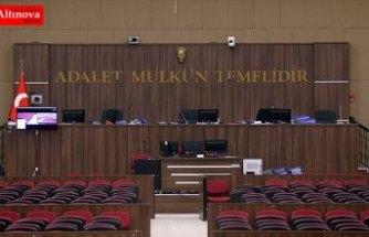 Yargı FETÖ sahtekarlıklarını deşifre etti