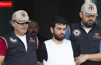 Reyhanlı saldırısının planlayıcısı 53 kez ağırlaştırılmış müebbete çarptırıldı