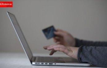 'Türkiye'de gençler daha çok e-ticareti tercih ediyor'
