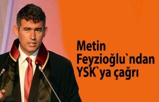 """KURTULUŞUN İLK ADIMI 19 MAYIS 1919'UN ANISINA SANDIĞA SAHİP ÇIKIN"""