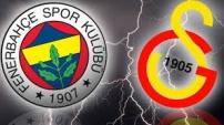 2014 Süper Kupa
