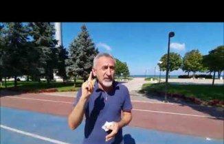 """""""ZİHNİ SİNİR BELEDİYESİNİN SON İCADI"""""""