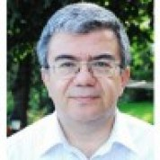 Ahmet Rasim KÜÇÜKUSTA (Prof.Dr.)