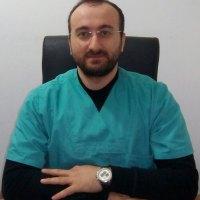 Dursun Ali Şimşek