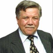 Ahmet SARGIN